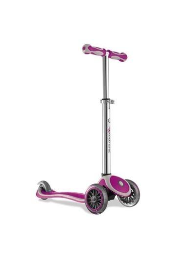 İmaginarium Scooter Renkli